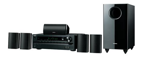 ht s3405 onkyo asia and oceania website