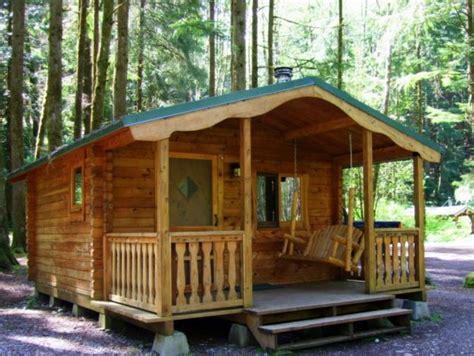 Recreation Area Cabins navy vacation rentals cabins rv more navy