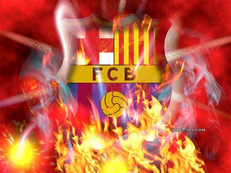 imagenes geniales del barcelona barcelona taringa