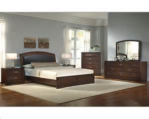 Buy Bedroom Furniture Set Bedroom Sets Wayfair Buy Bedroom Furniture Set
