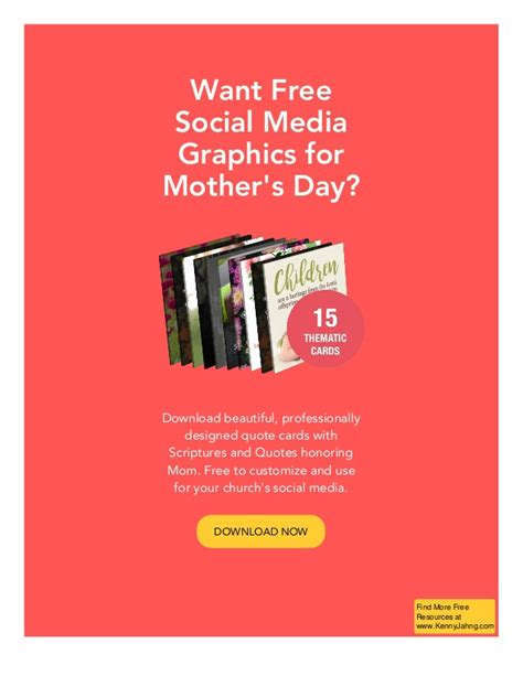 5 thoughtful gift ideas for mothers day 2017 peach hers mothers day 12 thoughtful ways to make a church service