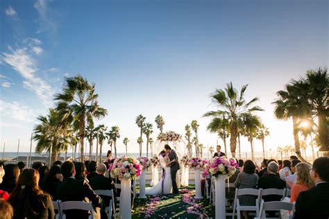 Huntington Beach Hotels On Pch - hyatt huntington beach hotel review best travel sites