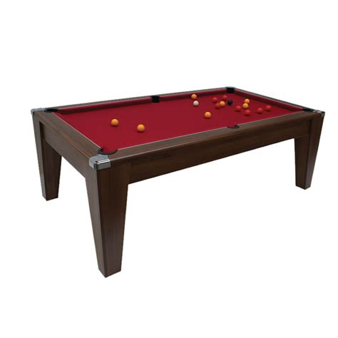 pool dining table uk pool dining table uk snooker dining table diners pool