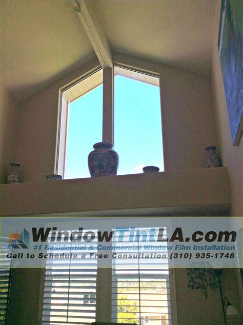 house window tint film residential window tinting image gallery window tint los