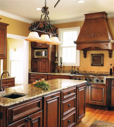 kitchen cabinet range hood design 84 best vent hood decorating images on pinterest cottage