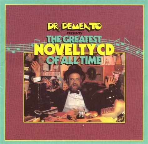 dr demento dead puppies dr demento best of dr demento lossless24