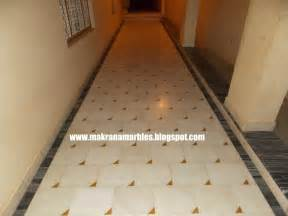 Floor Tiles Design by Makrana Marble Product And Pricing Details Flooring Pattern