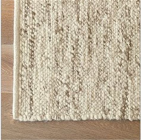west elm sisal rug rugs they really tie the room together dude emily henderson