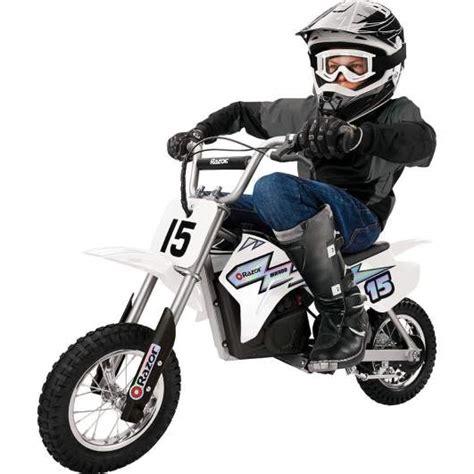 top 10 motocross bikes top 10 best dirt bikes for christmas 2017 heavy com