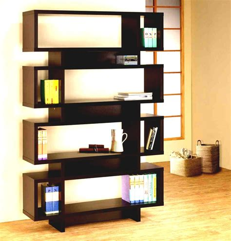 best contemporary home office furniture collections