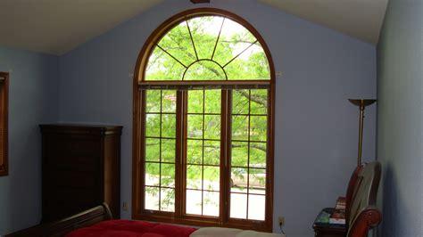 custom doors home remodel rnb design group new windows yep we do that too home remodel rnb