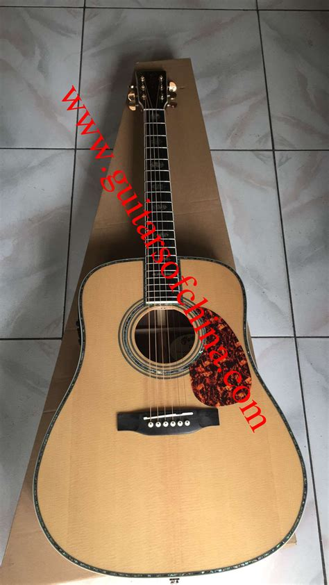 best guitar best martin acoustic guitar martin d 45 dreadnought