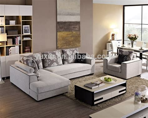 high quality living room furniture 2017 high quality living room furniture design buy
