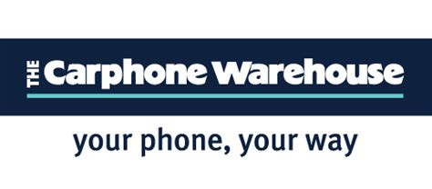 Eldon Square Gift Card - carphone warehouse at intu eldon square newcastle