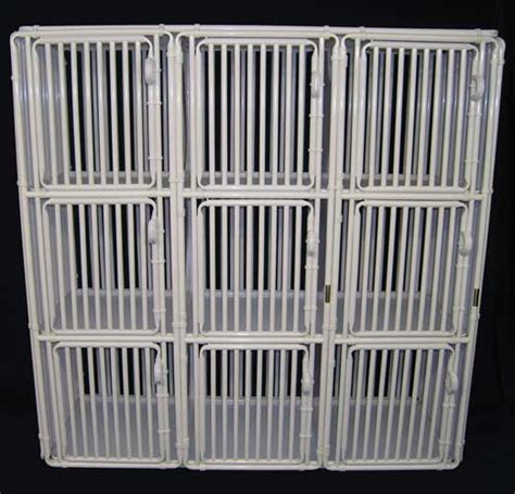 indoor kennels for large dogs large indoor kennel rover company