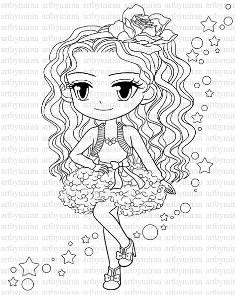 pretty like a coloring book lyrics digital ststar pretty coloring page big eyed by