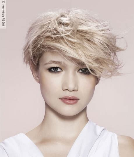 Modele Des Coupes De Cheveux by Modele Des Coupes De Cheveux