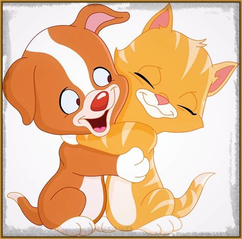 imagenes infantiles gatos gatos dibujos infantiles archivos dibujos de gatos