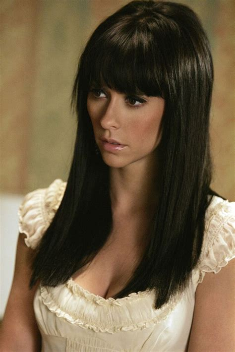 what color was melinda hair color in the ghost whisperer 143 best images about melinda gordon on pinterest coats