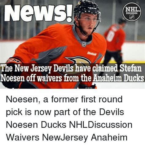 Anaheim Ducks Memes - funny new jersey devils memes of 2017 on sizzle
