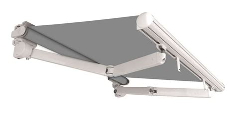 tende a braccio per esterni prezzi tendoni da sole tende da sole tipologie di tende da sole