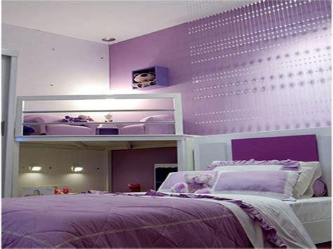 girls purple bedroom purple bedroom for girls beach inspired bedrooms maliceauxmerveilles com
