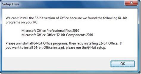 how to upgrade office 2010 to 2013 how to upgrade office 2010 to 2013