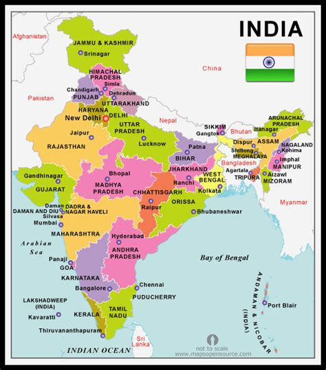 india political map images pebbles for india pastor killed and injured