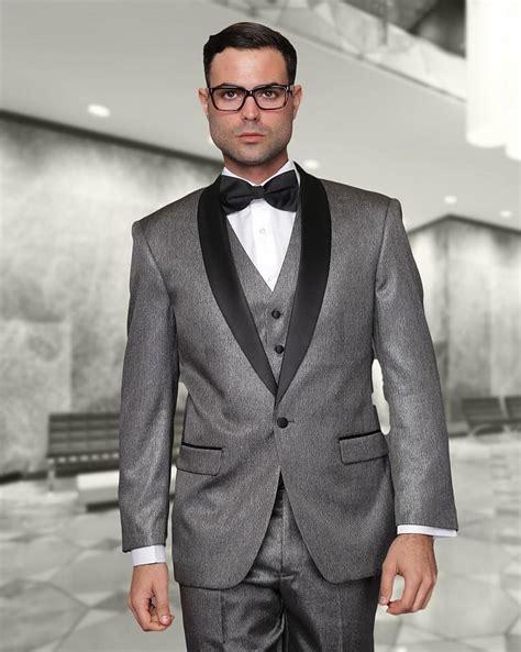 Popular Mens Suit Cheap Buy Cheap Mens Suit Cheap lots