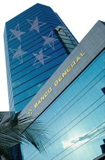 banco general banco general de panam 225 inicia operaciones en costa rica