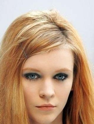 quick and easy hairstyles without bobby pins mphsredhothairdresser red hot memphis hair and beyond by