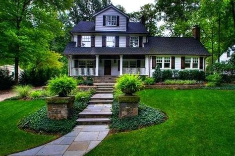 landscape gardening experts home and garden service landscaping images expert tips for eye catching front yard