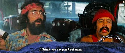 film up in smoke best cheech and chong quotes quotesgram