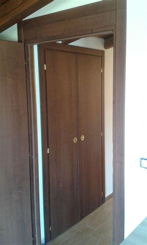 scorza porte gallery scorza porte