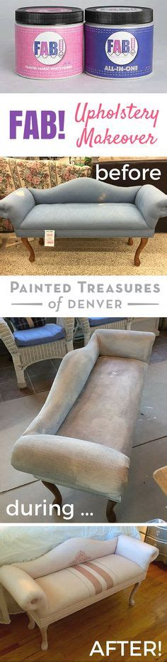 primmers upholstery paint fabric how to paint and primer on pinterest