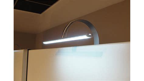 led beleuchtung set led beleuchtung f 252 r kleiderschr 228 nke 2er set inkl trafo