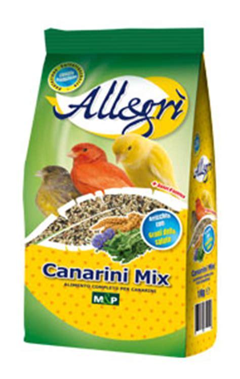 alimenti per canarini alimenti per uccelli agricola flaminia