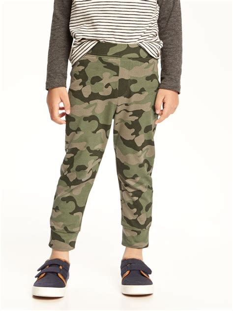 army pattern leggings 53 best images about boys fall fashion on pinterest
