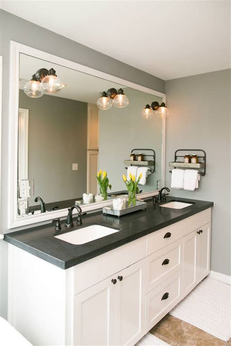 Bathroom Vanity Decorating Ideas 28 Bathroom Sink Vanity Ideas 5 Bathroom Mirror Ideas For A Vanity
