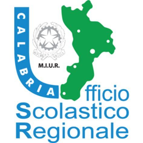 ufficio scolastico catanzaro ufficio scolastico regionale calabria logo vector logo of