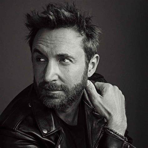 David Guetta 2 sia david guetta flames popmuzik