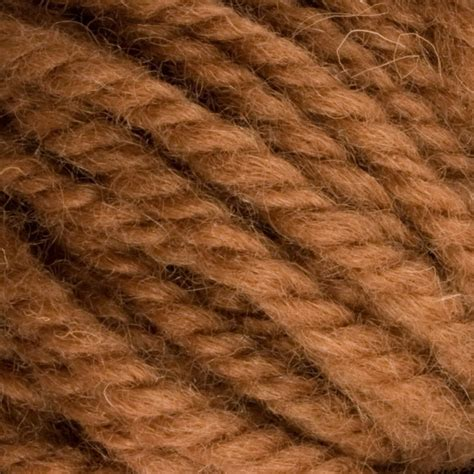 halcyon yarn rug wool color 103 halcyon yarn