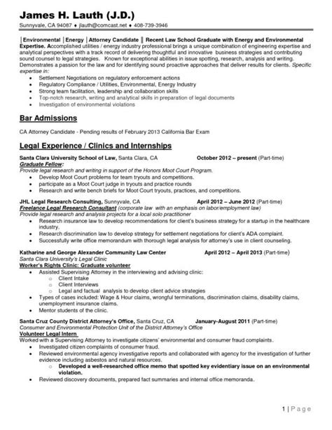 banking cover letter for resume investment banking cover letter template business