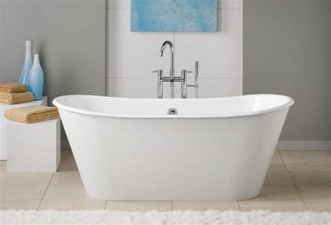 Cast Bathtub by 5 Killer Reasons Why You Should Buy A Cast Iron Bathtub Elliott Spour House