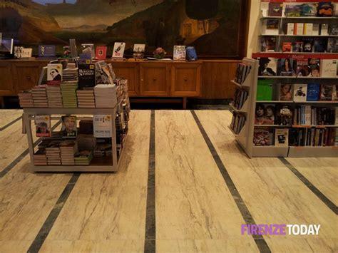 libreria feltrinelli prato libreria feltrinelli alla stazione di firenze 7
