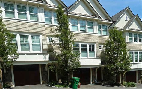 houses to buy in greenwich townhouses for sale in greenwich ct find and buy the best townhomes dagny s real estate