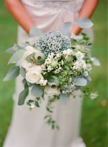 wedding flowers for september 25 best ideas about september wedding flowers on september flowers september