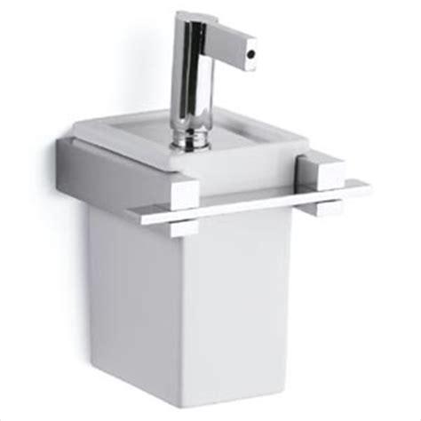 bertocci bagno accessori bagno bertocci prodotti prezzi e offerte