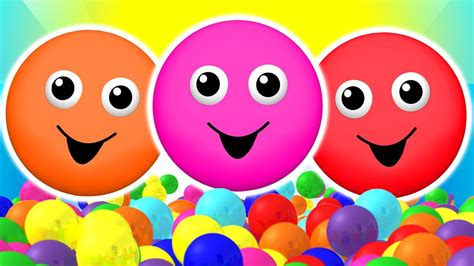 teach baby colors color songs collection vol 2 learn colors teach