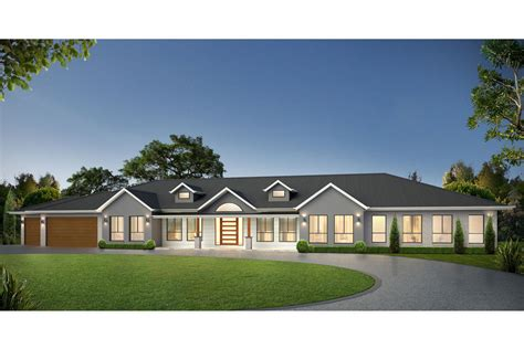 swing schermbeck small acreage home designs new home builders